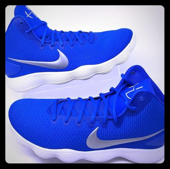 Nike Shoes   Nike Mens Size 3 Hyperdunk